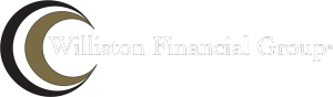 WFG Agent – Williston Financial Group